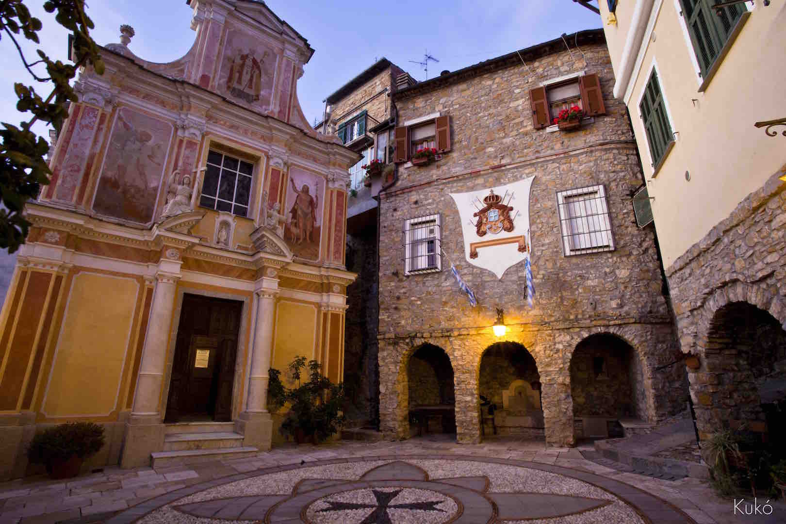 7B.-Seborga-piazza-San-Martino