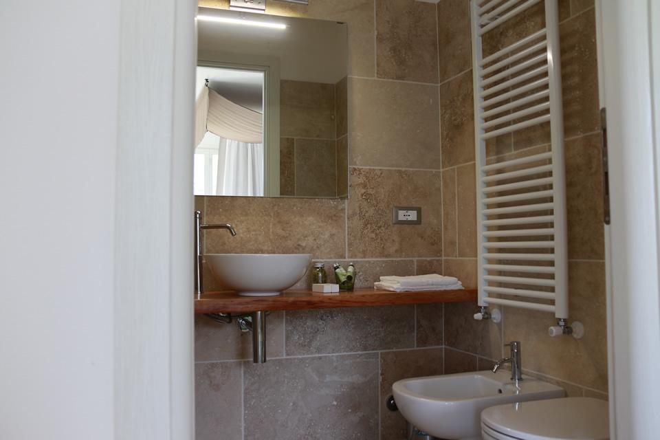 bagno-suite-aria