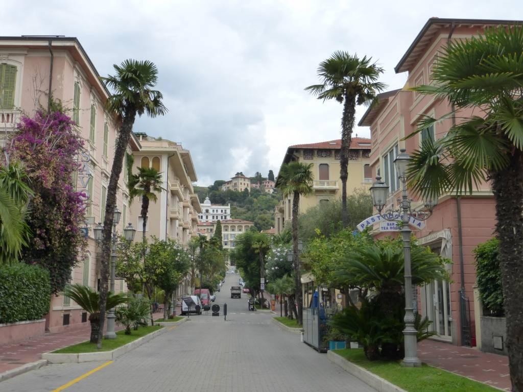 bordighera-via-romana-57-210