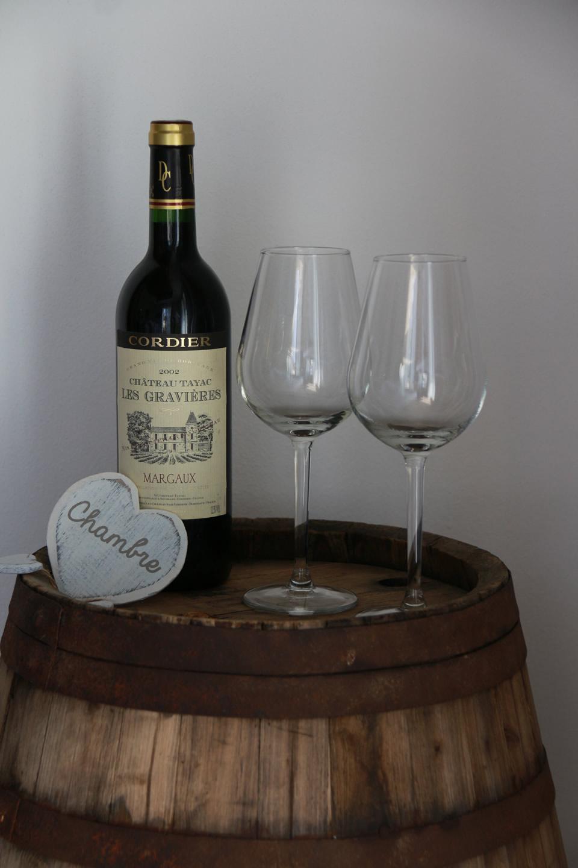 calice-vino