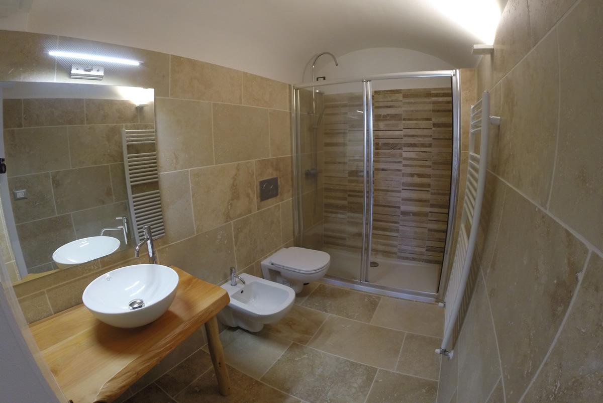 suite-favolosa-bagno