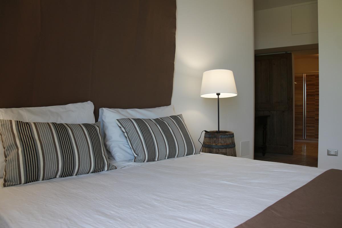 suite-favolosa letto-3