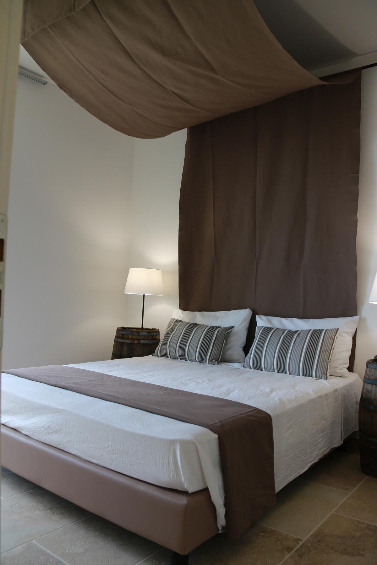 suite-favolosa-letto