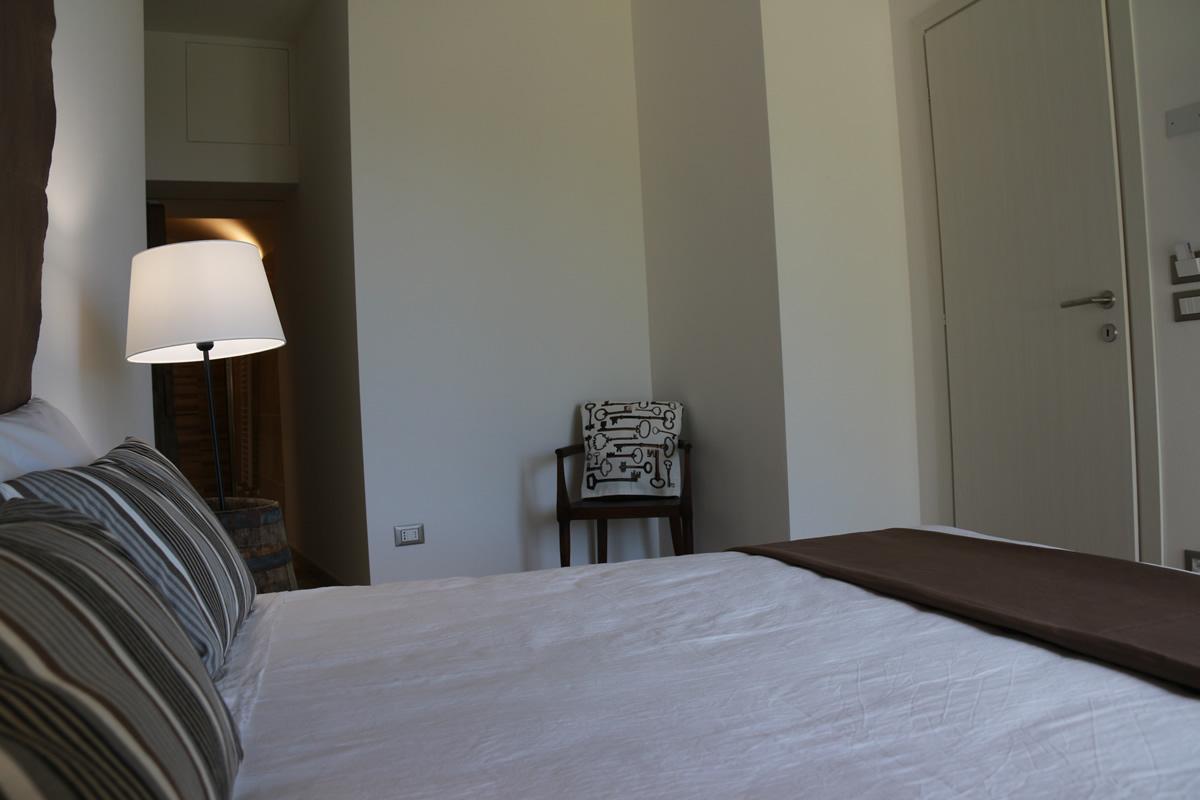 suite-favolosa-letto4