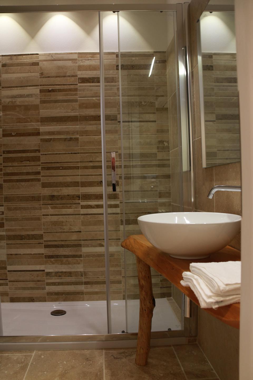 suite-romantica-bagno