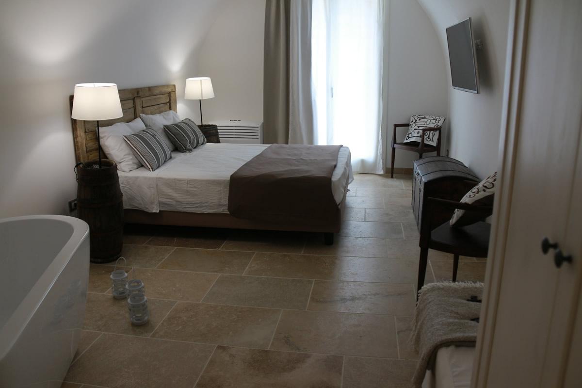 suite-romantica-vista2
