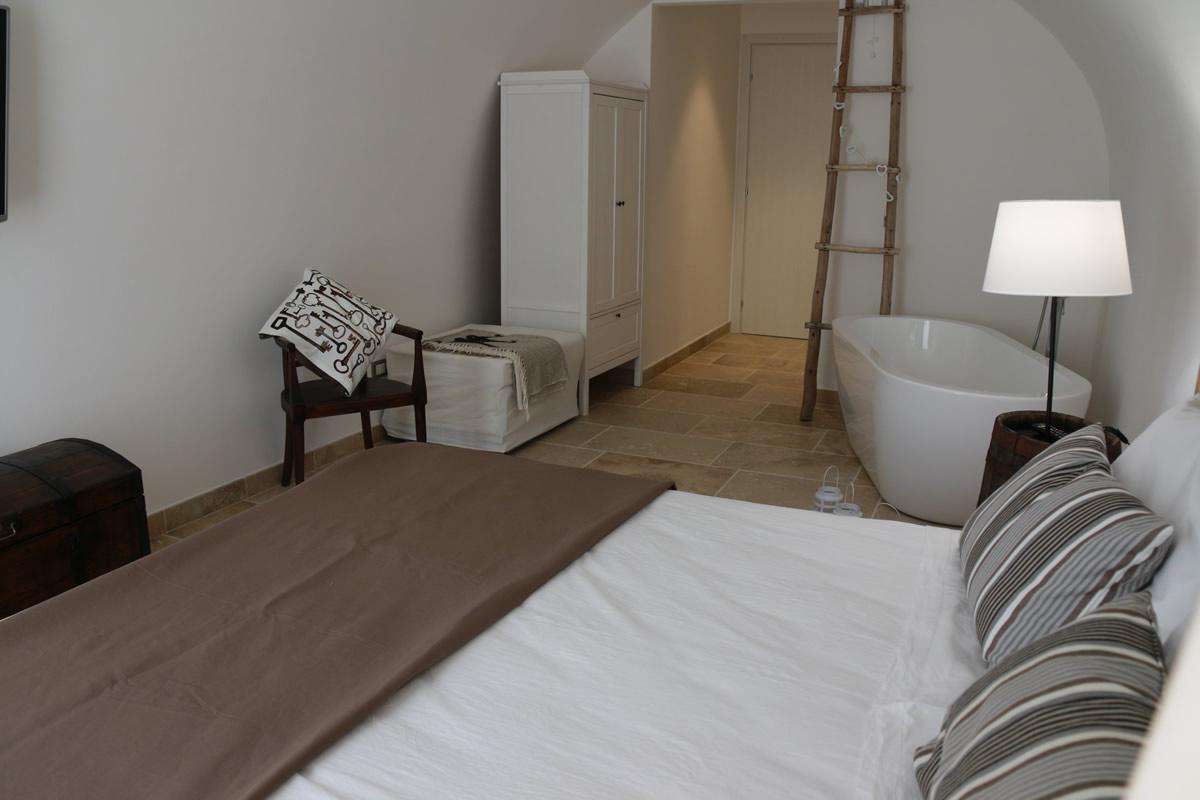 suite-romantica-vista3