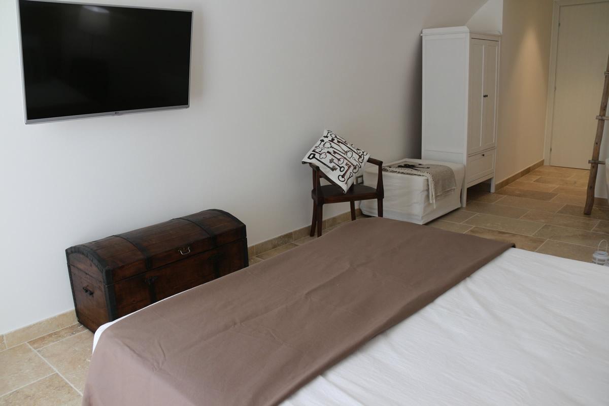 suite-romantica-vista4
